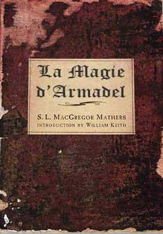 La Magie d'Armadel