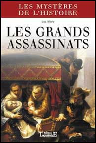 Les Grands Assassinats