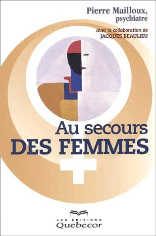 Au Secours des Femmes