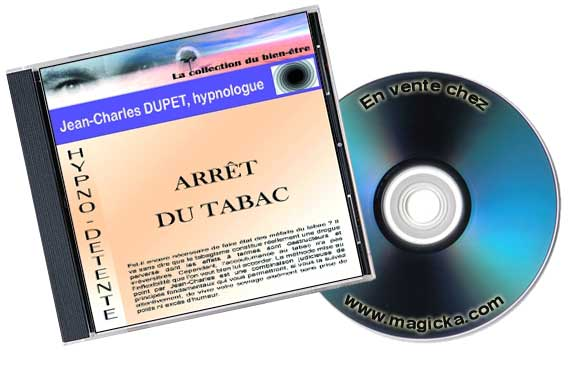 livre cd et dvd auto hypnose t l pathie suggestion t l psychie jean charles dupet. Black Bedroom Furniture Sets. Home Design Ideas