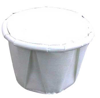 cascarilla poudre blanche
