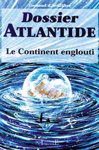 Dossier Atlantide