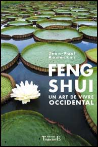 Feng shui un art de vivre occidental