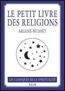 Le Petit livre des Religions
