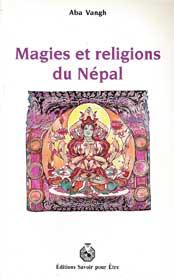 Magies et Religions du Népal