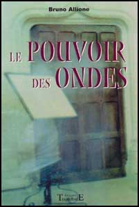 livre Le Pouvoir des Ondes