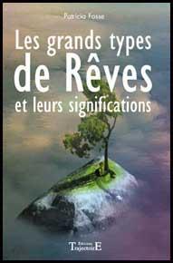 Les Grands types de Rêves et leurs Significations