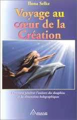 Voyage au Coeur de la Création