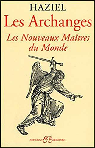 livre Les Nouveaux Maîtres du Monde