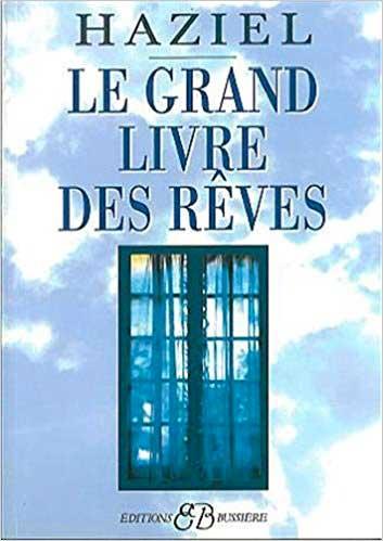Le Grand Livre des Rêves, Haziel