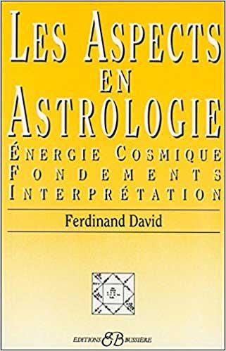 Les Aspects en Astrologie