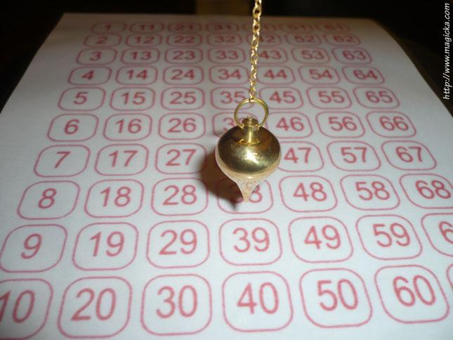Zero spiel roulette